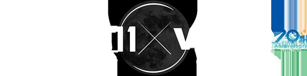 アポロ11号 月面着陸50周年×ビクセン創業70周年