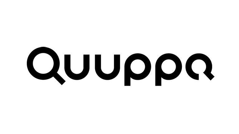 高精度位置測位システム「Quuppa(クーパ)」