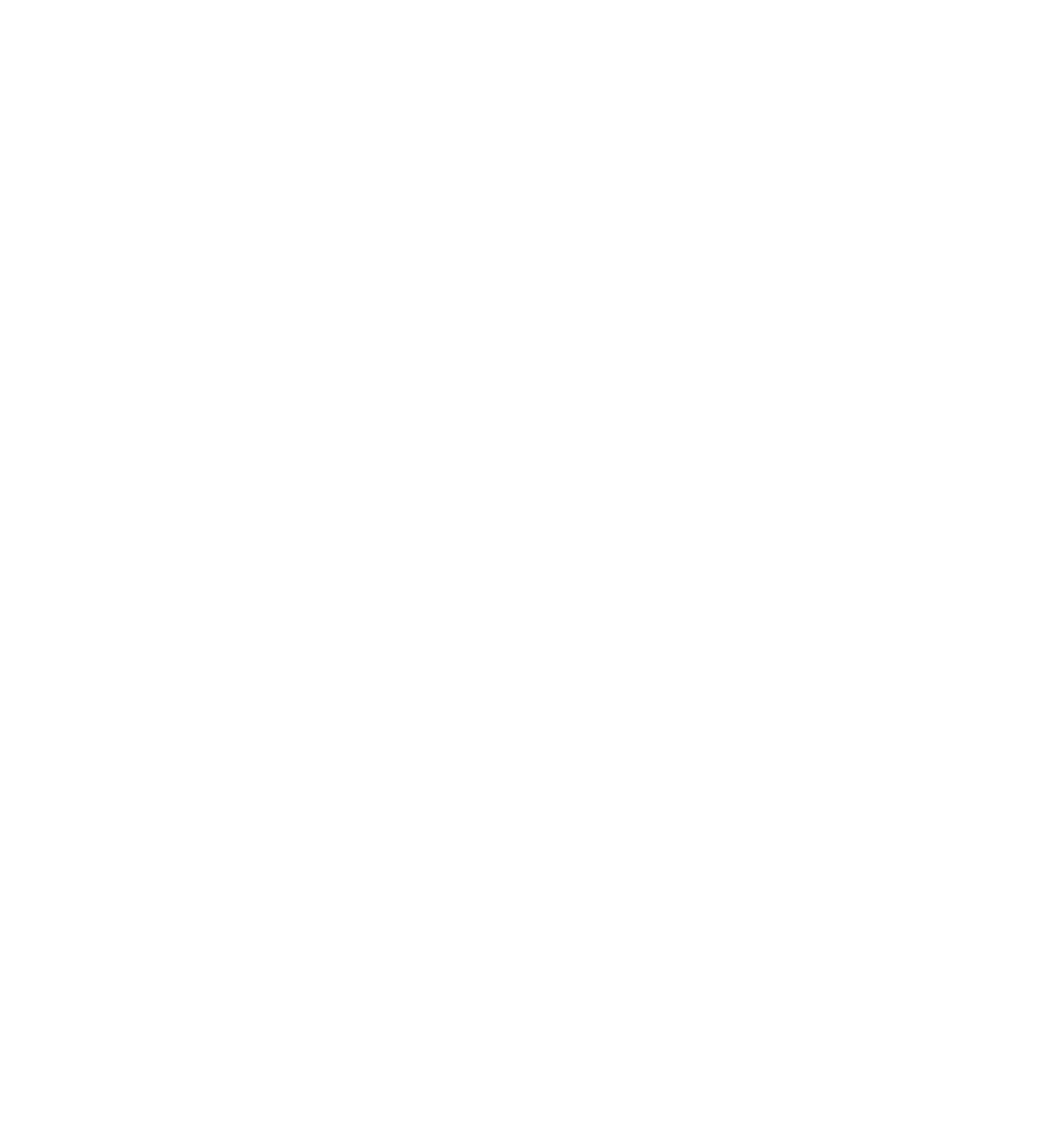 浪合オフィスフロアマップ