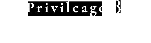 Privileage1