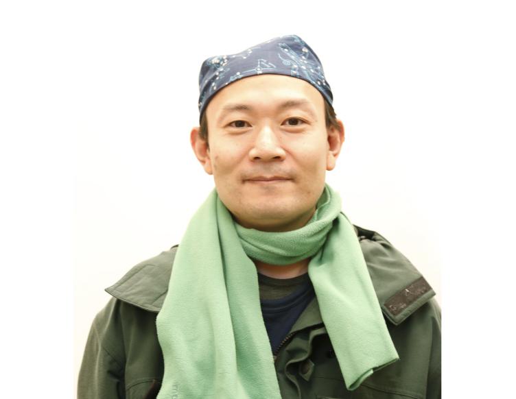 宮坂 雅博